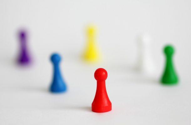 leadership-skills-DifferenThinking